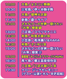 fig_timetable_25.png